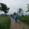 Obrázek k článku Cyklovýlet Švarcava - 23.5.2020