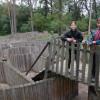Obrázek k článku Na kole do Loučeně za labyrinty