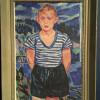 Obrázek k článku Portrét v Čechách