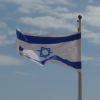 Obrázek k článku Výměna s Israel Arts and Science Academy v Jeruzalémě 2018-19