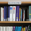 Obrázek k článku Přípravné kurzy z matematiky - dokončení zimního semestru