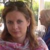 Obrázek k článku On-line AGitace 2020 - Alžběta Malkovská