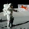 Obrázek k článku Velký skok pro AG