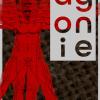Obrázek k článku Květnové číslo Agónie