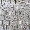 Obrázek k článku Latinská olympiáda – Certamen Latinum