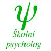 Obrázek k článku Konzultace školní psycholožky v listopadu