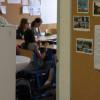 Obrázek k článku Anotace seminářů pro školní rok 2021/2022 - aktualizováno