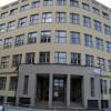 Obrázek k článku Provoz školní kanceláře o podzimních prázdninách