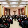 Obrázek k článku Slavnostní adventní koncert – baroko, jazz i metal
