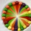 Obrázek k článku Burza kroužků