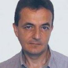 Obrázek uživatele Vladimír Nulíček