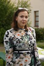 Obrázek uživatele Hedvika Šiprová