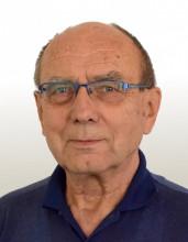 Obrázek uživatele Jiří Rezek